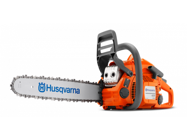 chainsaws-1