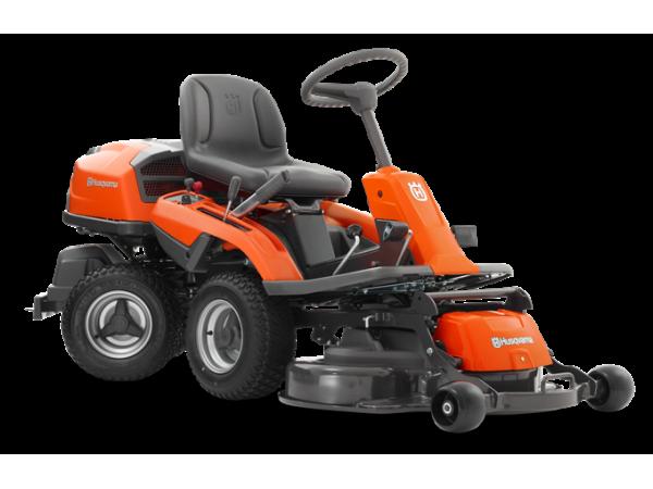 husqvarna-rider-r214tc-garden-equipment-ireland