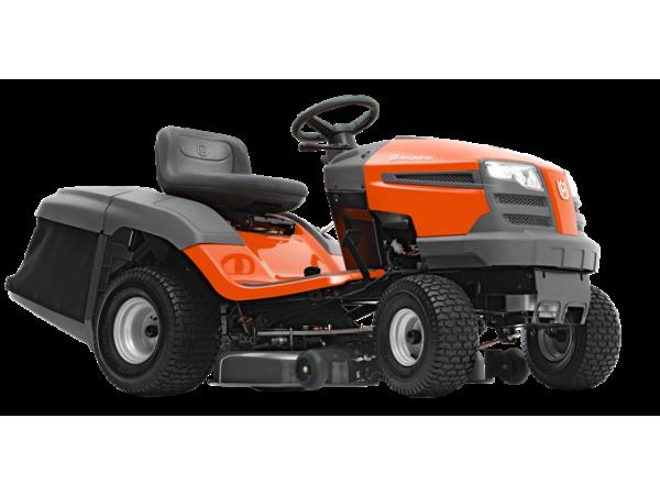 husqvarna-tc-138-garden-tractor-ireland