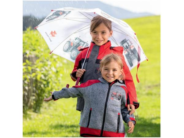 kids-clothing-ii