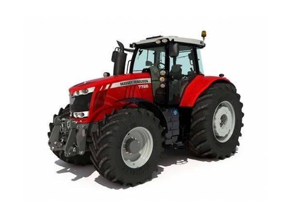 massey-ferguson-tractors-4