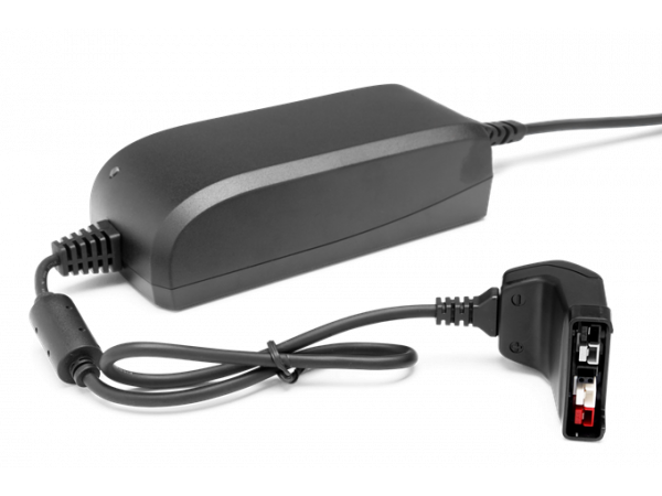qc80-charger