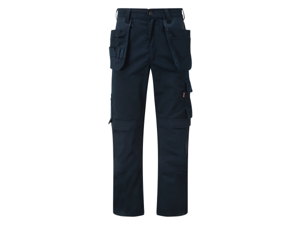 tuffs-715-trouser
