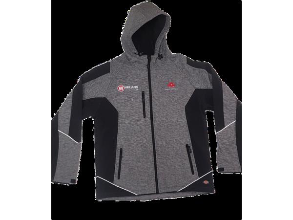whelans-mf-grey-jacket-prev-ui