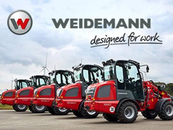 whelans-weidemann